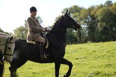 Hunting with the Galway Blazers, Ireland Oct 15th 2016 VIDEO: https://www.youtube.com/watch?v=1ewqYxrqxHE #loveirishhorses