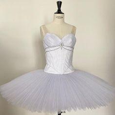 FORGET-ME-NOT-Custom Light Blue Classical Ballet | Etsy La Bayadere, Unique Costumes, Ballet Tutu, Ballet Costumes, Custom Lighting, Lace Applique, Formal Dresses, Wedding Dresses, Tulle