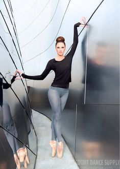 Visit discountdance.com for the best selection & best prices! #discountdance #lovedds #activewear #dancewear #dance #fitness #dancer #ballet #leotards #leggings #dancecostumes