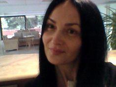http://www.youtube.com/channel/UCqEqHuax3qm6eGA6K06_MmQ?sub_confirmation=1 #делобыловечером#грустинканапала# by ms.danusha