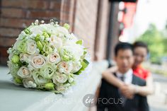 Shanghai Engagement and Wedding Photography | #details #bouquet #couples #engagement #shanghai #ideas #wedding # prewedding #love #china #shanghainfocus www.shanghainfocus.com