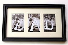 father's day by AnjaVE