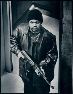 Ice Cube                                                                                                                                                                                 More