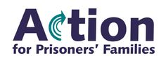 Action for Prisoners' Families