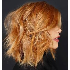 My services - your added valueGorgeous long red hair Breathtaking Hair Colors For Women Trend bob hairstyles 201920 Breathtaking Hair Colors For Women Trend Bob Hairstyles 2019 haare haarfarben haarschnitt frisuren trendfrisurAsh Pale Champagne Strawberry Blonde Hair Color, Strawberry Blonde Hairstyles, Brown Blonde Hair, Ginger Blonde Hair, Copper Blonde Hair, Blonde Bangs, Ginger Hair Color, Short Copper Hair, Blonde Honey