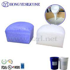 Silicone foam manufacturer,Silicone foam,Silicone foam factory,Silicone foam manufacturer,Liqui Silicone Rubber