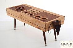 cool furniture - Google Search