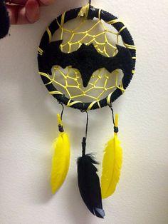 Batman Dreamcatcher - DC