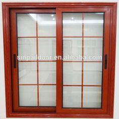 Window Grills Design Interior Window Grills Multidao Metal Pinterest Interior Windows