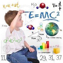 realismo pedagogico - Google Search