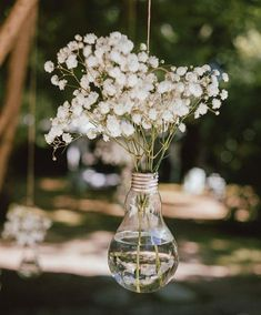 Rustic Wedding Decorations, chic article stamp 3551875470 - Elegant and unique wedding decorations to make a stunning and amazing decorations. simple rustic wedding decorations lace shared on this moment 20181229 , Outdoor Wedding Decorations, Wedding Themes, Wedding Centerpieces, Wedding Table, Wedding Colors, Rustic Wedding, Wedding Flowers, Trendy Wedding, Wedding Ideas