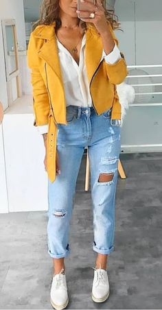 a45b912a949d0 Cute Casual Winter Outfits on Pinterest Classy Going Out Outfits, Winter Going  Out Outfits,