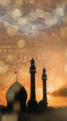 Beautiful Nature Pictures, Beautiful Nature Scenes, Islamic Images, Islamic Pictures, Jesus Drawings, Mecca Wallpaper, Karbala Photography, Islamic Posters, Amazing Gifs