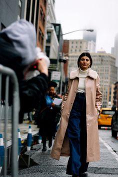 Giovanna Battaglia   Galería de fotos 10 de 157   VOGUE
