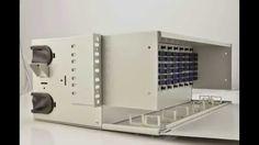 Fiber Adapter Panel (FAP) Custom Solution From Fiberstore