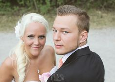 Manners, Looking Back, Preserve, Memories, Couple Photos, Wedding, Chow Chow, Couple Shots, Casamento