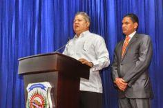 Noticias, DNCD identifica a los 17 detenidos pedidos en extradición por EE.UU. | AccionMusical