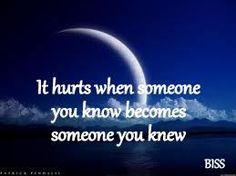 sadness:(