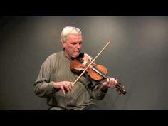 ▶ Fiddle Backup Tips - Dave Hunt - YouTube
