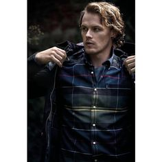 See this Instagram photo by @sheugsuniverse • 71 likes