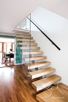 Bisca-Staircase-Design-2156-01