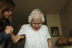 How To Become A Paid Caregiver For A Family Member: Government, Veteran Programs And Veterans Programs, Home Health Services, Health Care Coverage, Grief Counseling, Best Of Intentions, Elderly Person, Department Of Veterans Affairs, Social Security Benefits, Dementia Activities