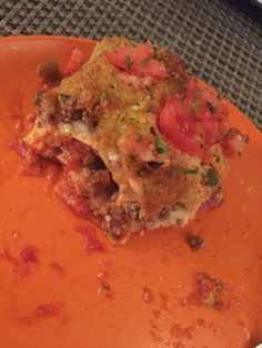 http://www.the-girl-who-ate-everything.com/2014/04/taco-lasagna.html?utm_source=feedburner&utm_medium=feed&utm_campaign=Feed:+blogspot/ofLCo+(The+Girl+Who+Ate+Everything)