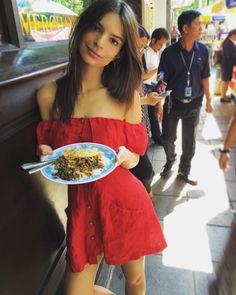 Bangkok! Street food of dreams  by emrata