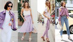 Waist Skirt, High Waisted Skirt, Moda Plus Size, Prom Dresses, Formal Dresses, Ideias Fashion, Shoulder Dress, Outfits, Color