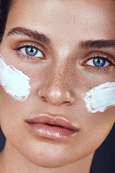 In the case of vitamins in skin care products, panthenol — aka the provitamin of vitamin B5 — is something of an unsung hero, especially when compared to the buzzier vitamin A and vitamin C. But it's every bit as important.