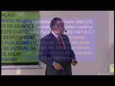 DR LAIR RIBEIRO - O QUE A MÍDIA ESCONDE SOBRE ALIMENTOS - YouTube