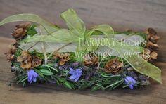 #ringbearer #ringbearerpillow #rusticwedding #handmadepillow Handmade Pillows, Ring Bearer, Flower Girls, Wedding Events, Rustic Wedding, Floral, Flowers, Plants, Handmade Cushions