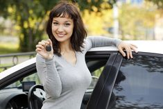 CarLoansSoFast provides private party car loan for bad credit people with minimal efforts. Obtain affordable bad credit private party auto loan now. Airport Car Rental, Airport Hotel, Compare Car Insurance, Insurance Companies, Insurance Comparison, Driving Courses, Best New Cars, Automobile, Autos