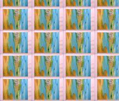 PIC_0017 fabric by christineberlin on Spoonflower - custom fabric