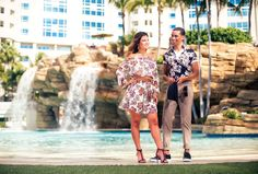 Get to know some ofSouth Florida's most eligible bachelors and bachelorettes—from Fort Lauderdale up to Boca.