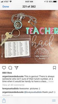 3rd Grade Classroom, New Classroom, Kindergarten Classroom, Classroom Decor, Kindergarten Rocks, Classroom Layout, Spanish Classroom, Teacher Organization, Teacher Tools
