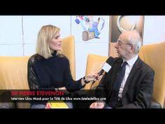 Des rêves pour changer votre vie - Dr Pierre Etevenon -