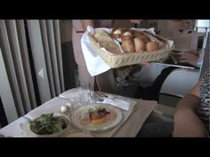 Fly Emirates Business Class and First Class