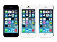 I 5 migliori smartphone del momento sotto i 4,6 pollici  #follower #daynews - http://www.keyforweb.it/i-5-migliori-smartphone-del-momento-sotto-i-46-pollici/