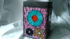 Cammozaik Lunch Box, Bento Box