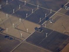 March 7 Green Energy News
