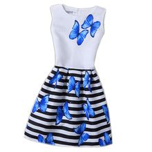Summer Girls Dresses for Girls Clothes Vestidos Princess Dress Butterfly Teenagers Party Dress Children Costume Kids Clothes. Girls Fancy Dresses, Girls Black Dress, Girls Party Dress, Baby Girl Dresses, Baby Dress, Summer Dresses, Princess Dresses, Baby Girls, Toddler Girls
