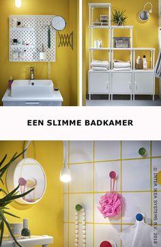 The 86 best Badkamer images on Pinterest in 2018   Washroom, Carpet ...