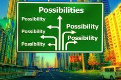 Choose your HR Management career path