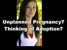 Am I Pregnant Marietta GA, Adoption Facts, Georgia AGAPE, 770-452-9995, ... https://youtu.be/3h0_dtvircU