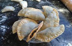 Χορτόπιτες υγιεινές, θρεπτικές, τραγανές, αρωματικές, λαδένιες, λαχταριστές!!! | Cretan Food News
