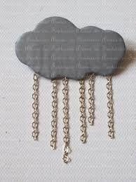 """Résultat de recherche d'images pour """"broche nuage"""""""