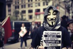 Support It | #anonymous