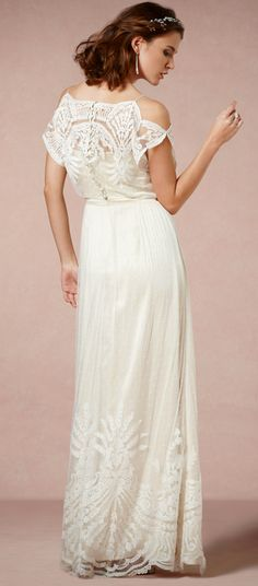 this will be mine today. #dreamdress