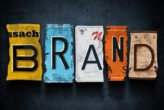 Your employer defines who you are and what you do. Read on for some helpful tips on creating and irresistible employer brand.